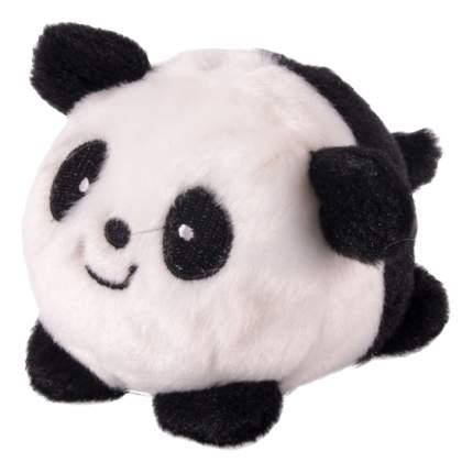 Мягкая игрушка Button Blue Мячик - Панда, 7 см