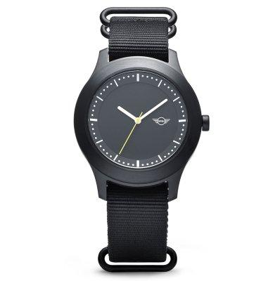 Наручные часы BMW 80262445726