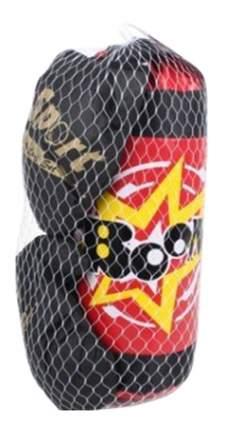 Набор для бокса Shantou Gepai Boom 1615730