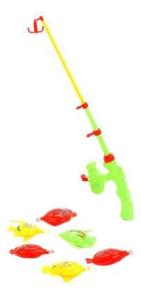 Игра в рыбалку Маша и Медведь Играем вместе B1504270-R