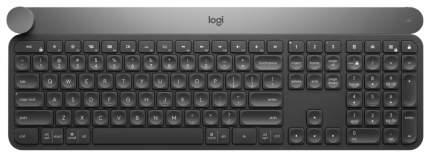 Клавиатура Logitech CRAFT 920-008505