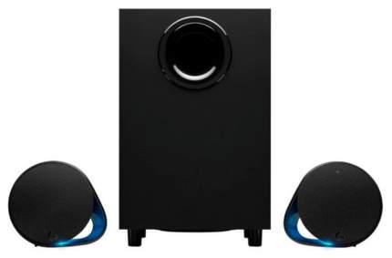 Компьютерная акустическая система Logitech G560 (980-001301)