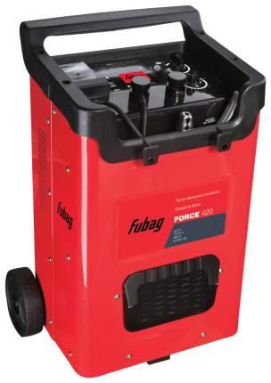 Пуско-зарядное устройство для АКБ Fubag 12-24B 800Ач 68837