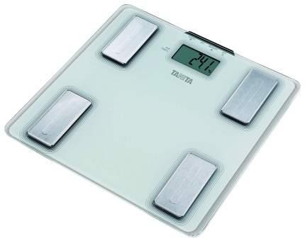 Весы напольные Tanita UM-040