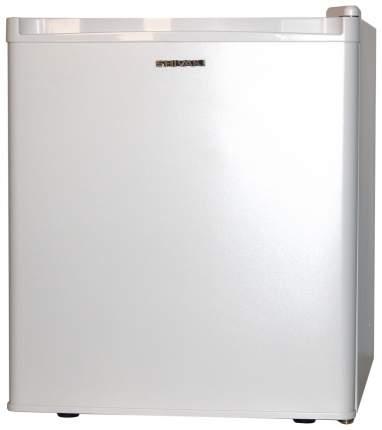 Холодильник SHIVAKI SHRF-50TR1 White