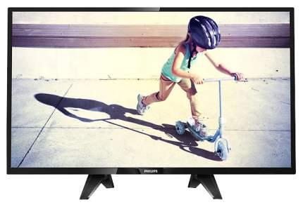 LED Телевизор Full HD Philips 32 PFT 4132/60