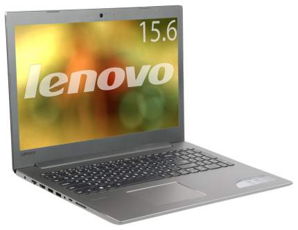 Ноутбук Lenovo IdeaPad 520-15 80YL00GURK