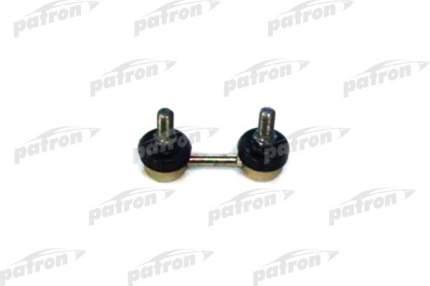 Стойка стабилизатора PATRON PS4040