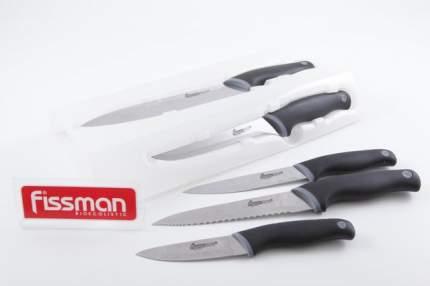Набор ножей FISSMAN 2602 5 шт