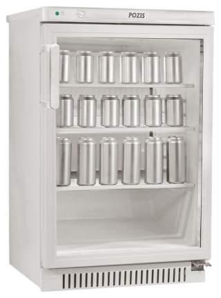 Холодильная витрина POZIS-Свияга-514 White