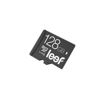 Карта памяти Leef Micro SDXC LMSA0KK128R5 128GB