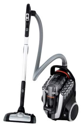 Пылесос Electrolux UltraCaptic ZUCDELUXE+ Black