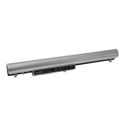 Аккумулятор для ноутбука HP Pavilion TouchSmart G14, 14, 15, 16, ProBook 248 G1