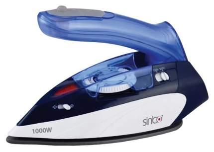 Утюг Sinbo SSI 6623 Blue