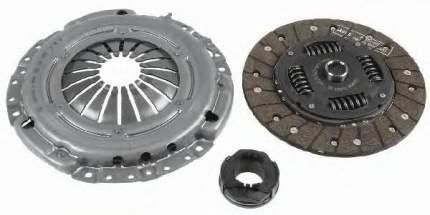 Комплект сцепления Sachs 3000208002