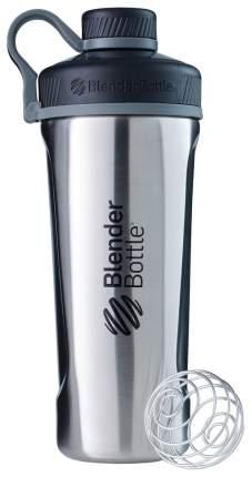 Шейкер Blender Bottle Insulated Stainless 769 мл natural