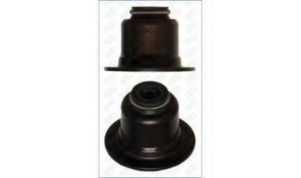 Колпачок маслосъемный Ajusa 12011600