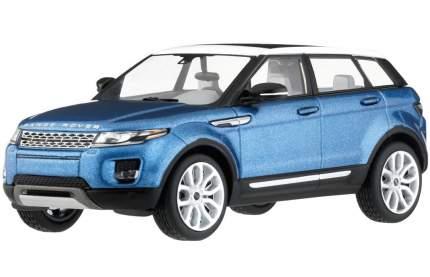 Коллекционная модель Land Rover LRDCA5EVOQ