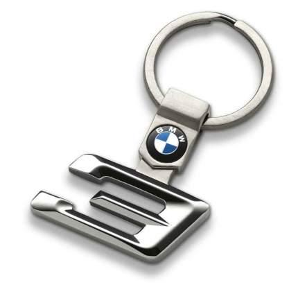 Брелок BMW 80272454649