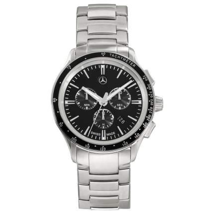 Наручные часы Mercedes-Benz B66952865