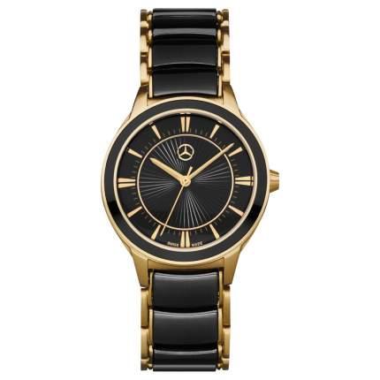 Наручные часы Mercedes-Benz B66953069