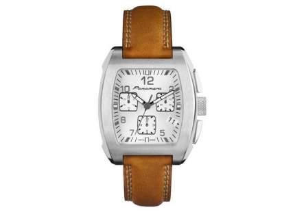 Наручные часы Porsche WAP0700060A
