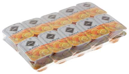 Джем Rioba апельсиновый 20 порций по 20 г