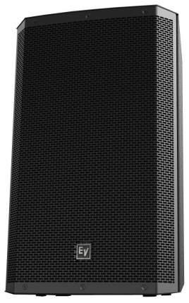 Колонки ELECTRO VOICE ZLX-15 Black