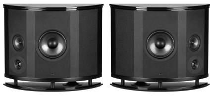 Колонки Polk Audio LSi M702 F/X Black (пара)
