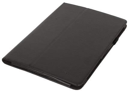 """Чехол IT BAGGAGE для Asus Zenpad Z301ML 10"""" Black"""