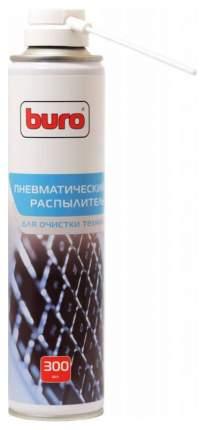 Сжатый воздух Buro BU-air