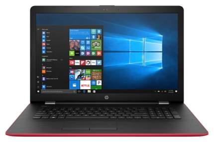 Ноутбук HP 17-ak084ur 2QJ23EA