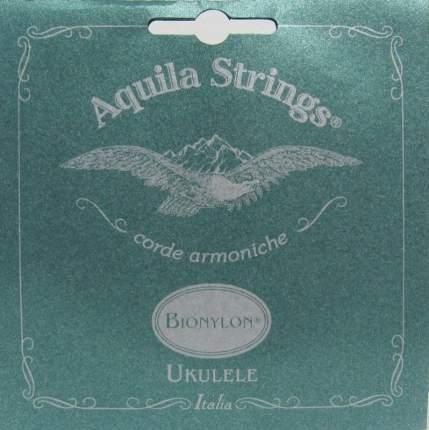 Струны для укулеле тенор AQUILA 63U