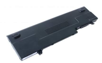 "Аккумулятор Pitatel ""BT-227"", для ноутбуков Dell Latitude D420/D430"