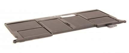 "Аккумулятор Pitatel ""BT-886"" для ноутбуков Apple MacBook Air 11 A1375/A1370/A1390"