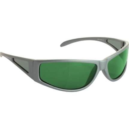 Очки поляризационные Mikado (зеленые) AMO-BM1311-GR