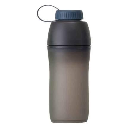 Фильтр для воды Platypus Meta Bottle Microfilter серый 1 л