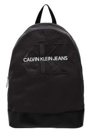 Calvin Klein Jeans K50K5.04733.0840
