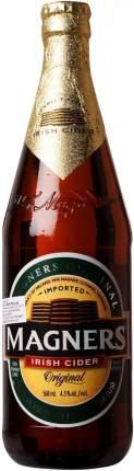 Сидр Magners Original Irish Cider 0.57 л