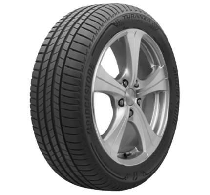 Шины Bridgestone TURANZA T005 275/40R20 102 Y
