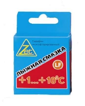 Парафин ZET LF-1 +10C/+1C 50 мл