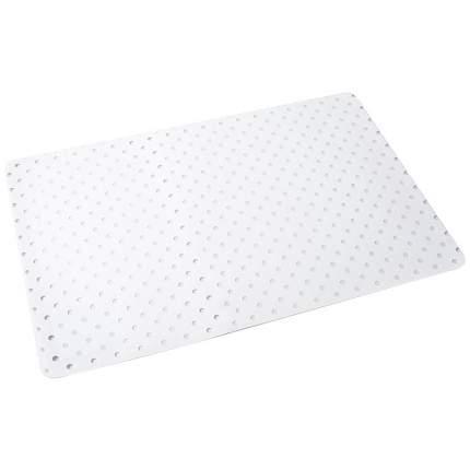 Салфетка под посуду Peyer San Remo, 30x45 см., цвет белый