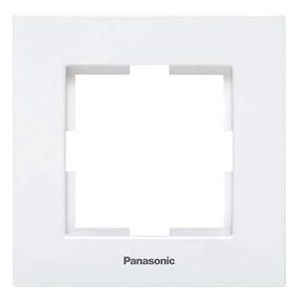 Рамка Panasonic Karre Plus 54833