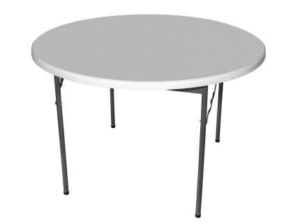 Стол для пикника STOOL GROUP Y116 Белый