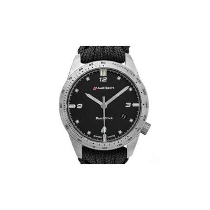 Часы женские Precidrive Audi Quattro VAG 3101600200