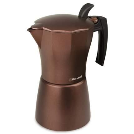 Гейзерная кофеварка Rondell Kortado RDS-995