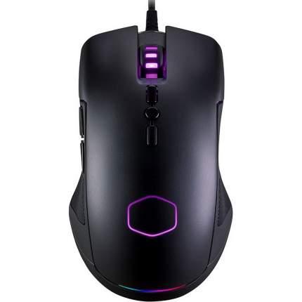 Мышь Cooler Master Gaming Mouse CM310 (3325)