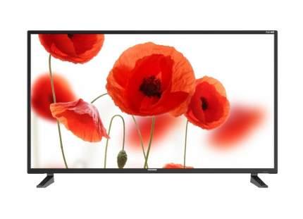 LED телевизор Full HD Telefunken TF-LED40S61T2