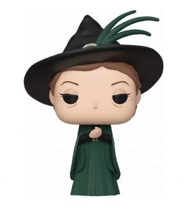 Фигурка Funko POP! Movies: Harry Potter: Minerva McGonagall
