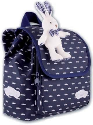 Рюкзак детский Феникс+ Зайка